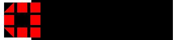 Affectus AB Logo